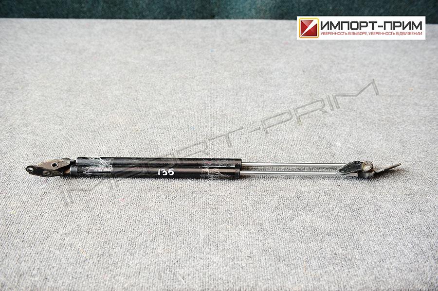 Амортизатор двери Mazda PREMACY CREW LF-DE Фото 1
