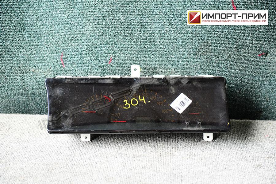 Панель приборов Nissan TEANA TNJ31 QR25DE Фото 1