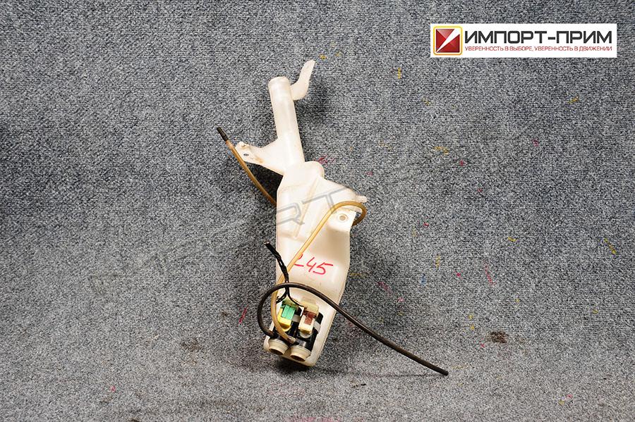 Бачок омывателя Honda MOBILIO SPIKE GK2 L15A Фото 1