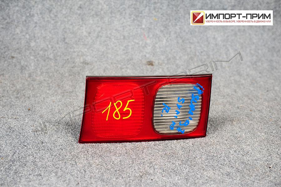 Стоп-планка Toyota IPSUM SXM10 3SFE Фото 1