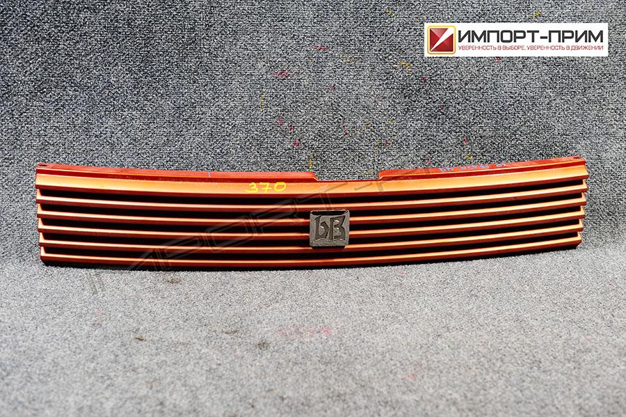 Решетка радиатора Toyota bB NCP31 1NZFE Фото 1