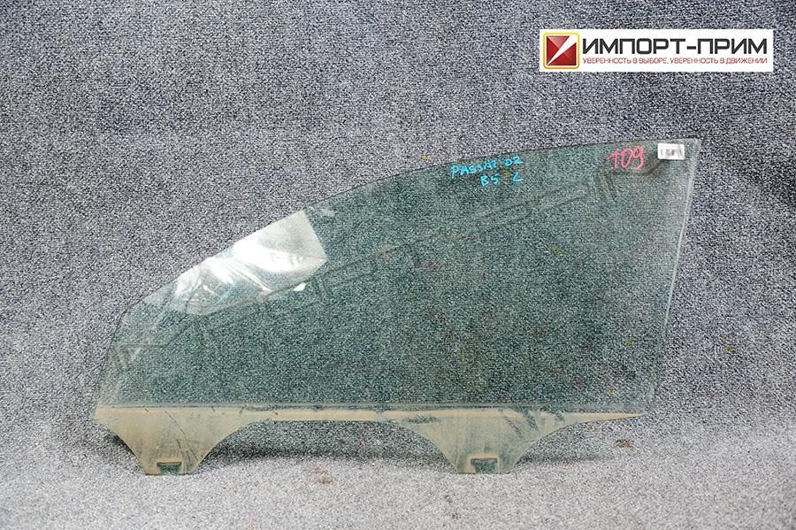 Стекло Volkswagen PASSAT B5 AMX Фото 1