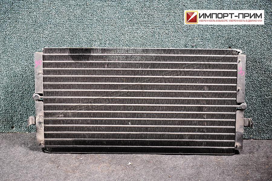 Радиатор кондиционера Toyota TOWN ACE KM51 5K Фото 1