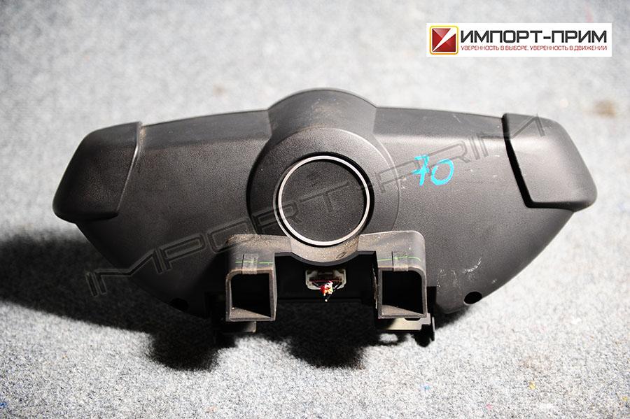Панель приборов Nissan MURANO PZ50 VQ35DE Фото 2