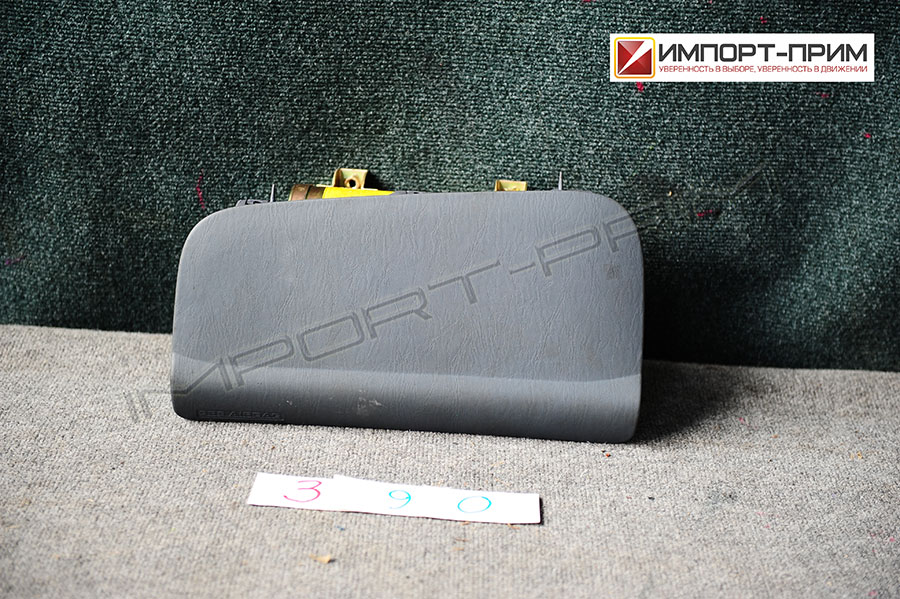 Air bag Toyota LAND CRUISER PRADO KZJ95 1KZTE Фото 1