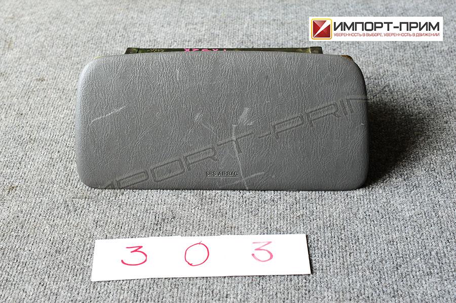 Air bag Suzuki GRAND ESCUDO TX92W H27A Фото 1