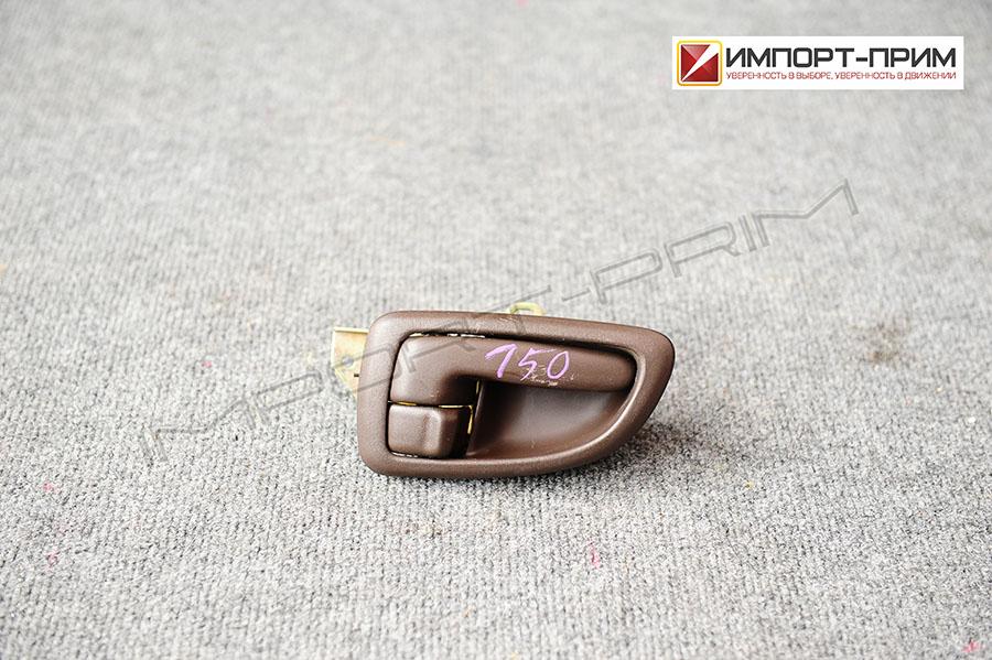 Ручка двери Toyota MARK II GX90 1GFE Фото 1
