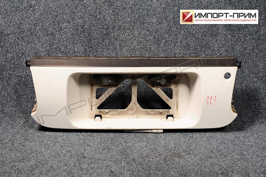 Стоп-планка Toyota CELICA ST202 3SGE Фото 1