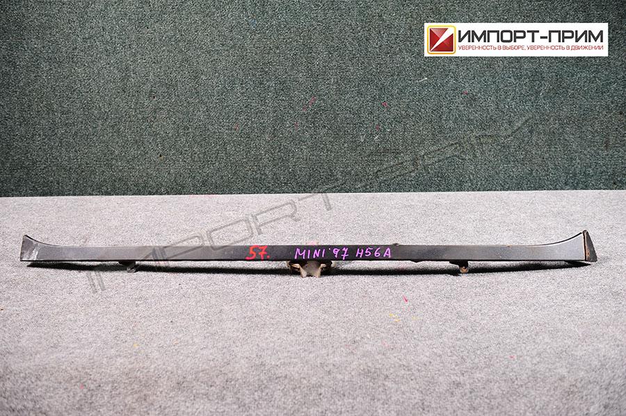 Ресничка Mitsubishi PAJERO MINI H56A 4A30T Фото 1