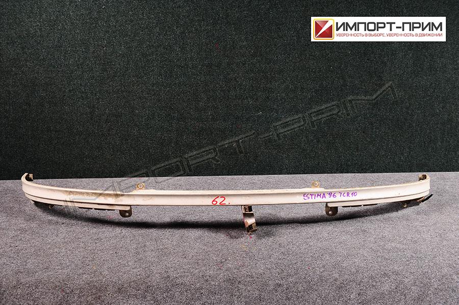 Ресничка Toyota ESTIMA TCR10 2TZFZE Фото 1