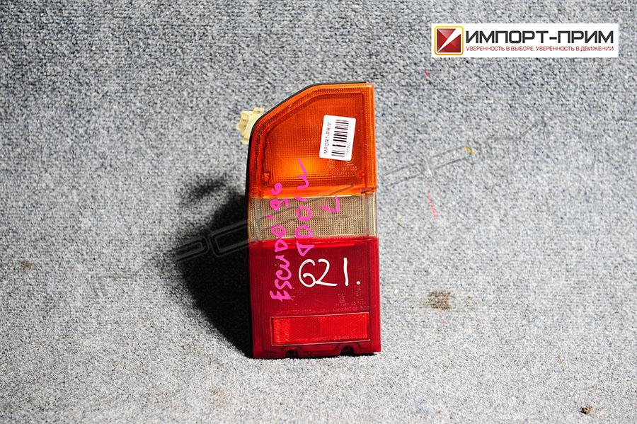 Стоп Suzuki ESCUDO TD01W G16A Фото 1
