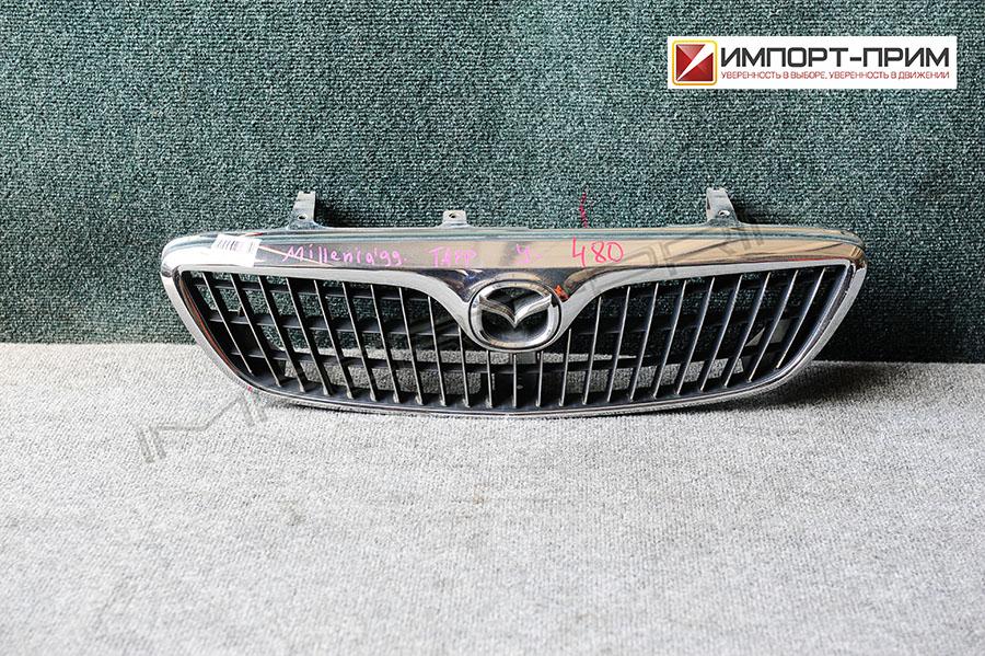 Решетка радиатора Mazda MILLENIA TAFP KFZE Фото 1