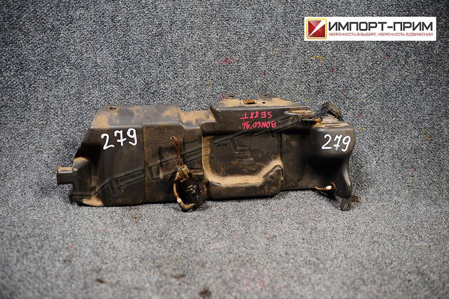 Бачок омывателя Mazda BONGO SE88T F8 Фото 1