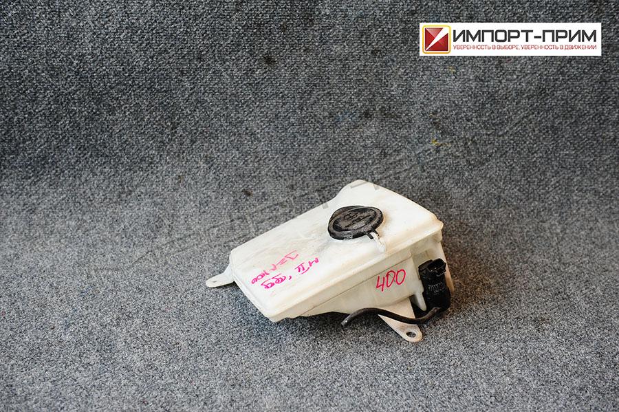 Бачок омывателя Toyota MARK II JZX100 1JZGE Фото 1