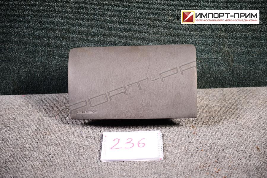 Air bag Mazda TRIBUTE EPFW AJ Фото 1