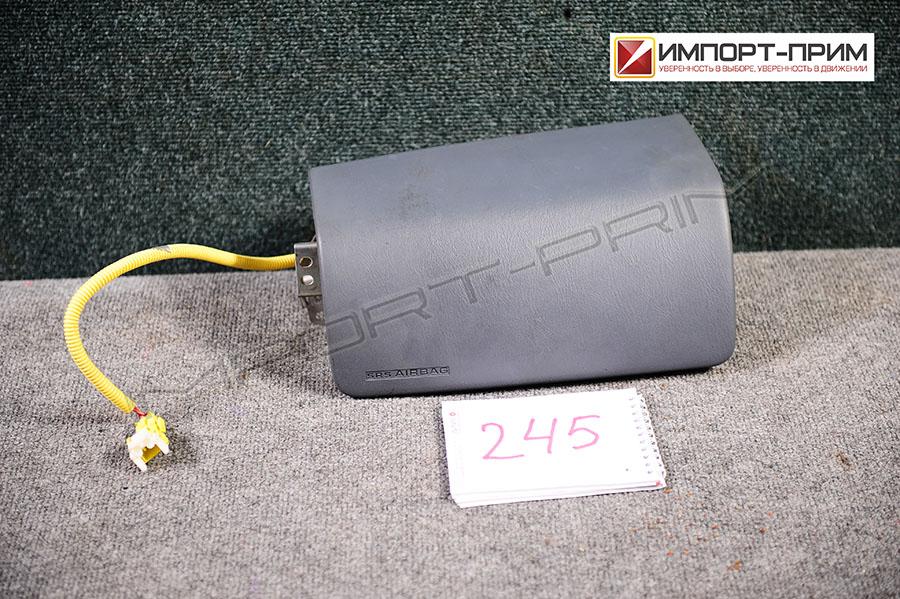 Air bag Toyota HILUX SURF VZN185 5VZFE Фото 1