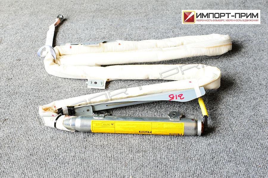 Air bag Toyota CAMRY ACV30 2AZFE Фото 1