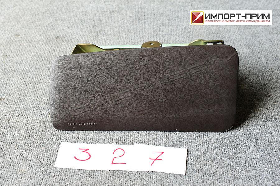 Air bag Toyota HIACE KZH100 1KZTE Фото 1