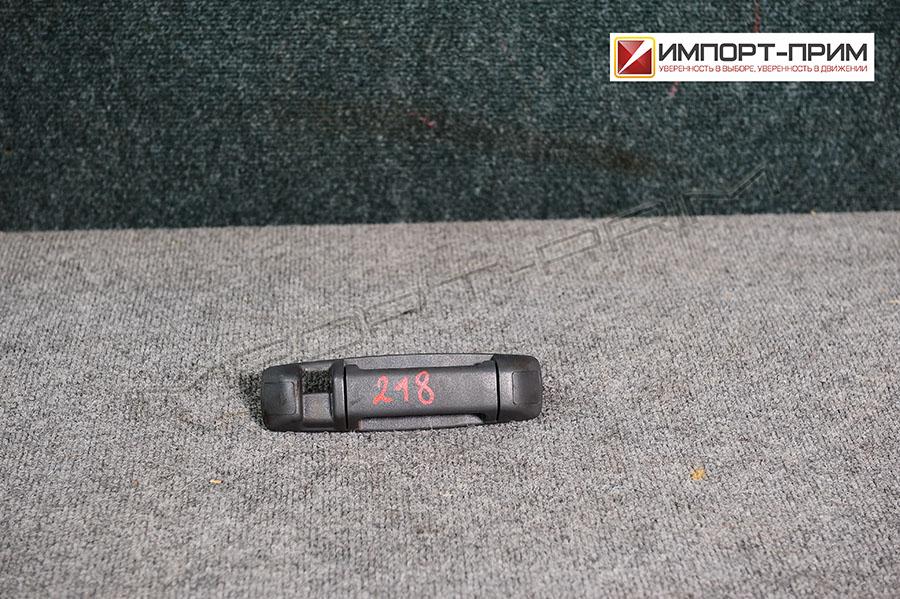 Ручка двери Toyota LITE ACE CR36 2C Фото 1