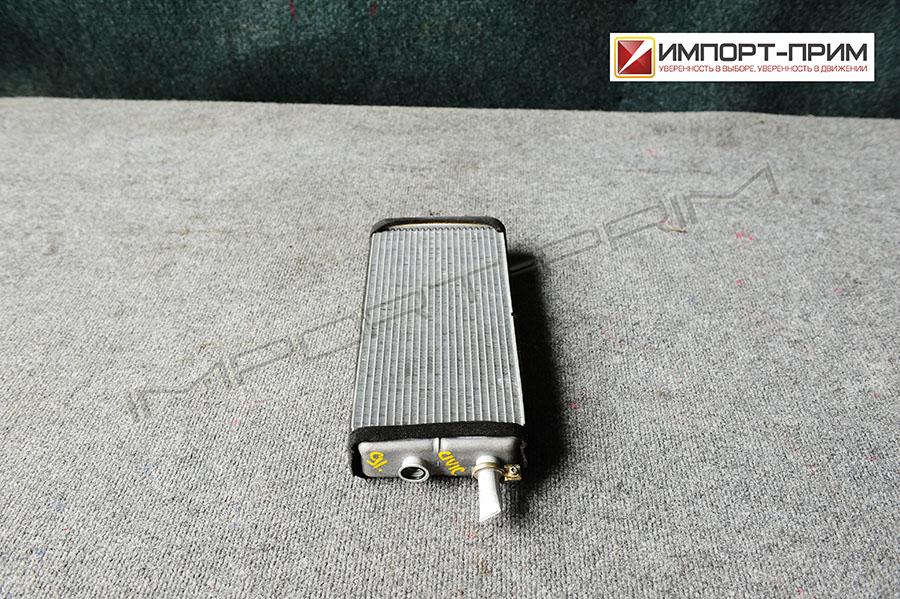 Радиатор печки Honda CIVIC ES3 D17A Фото 1