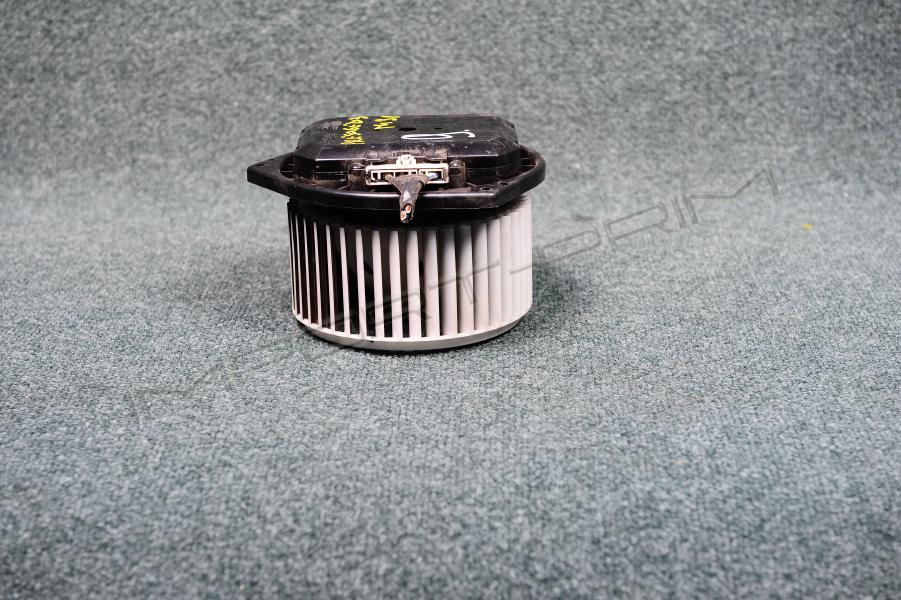 Мотор печки Nissan PRESAGE TU31 QR25DE Фото 1