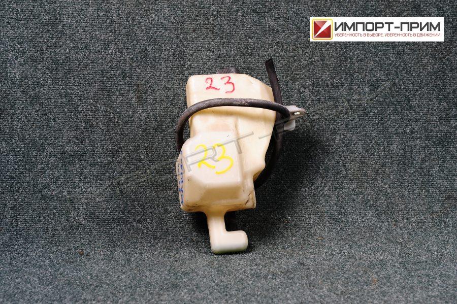 Бачок расширительный Nissan SERENA NC25 MR20DE Фото 1
