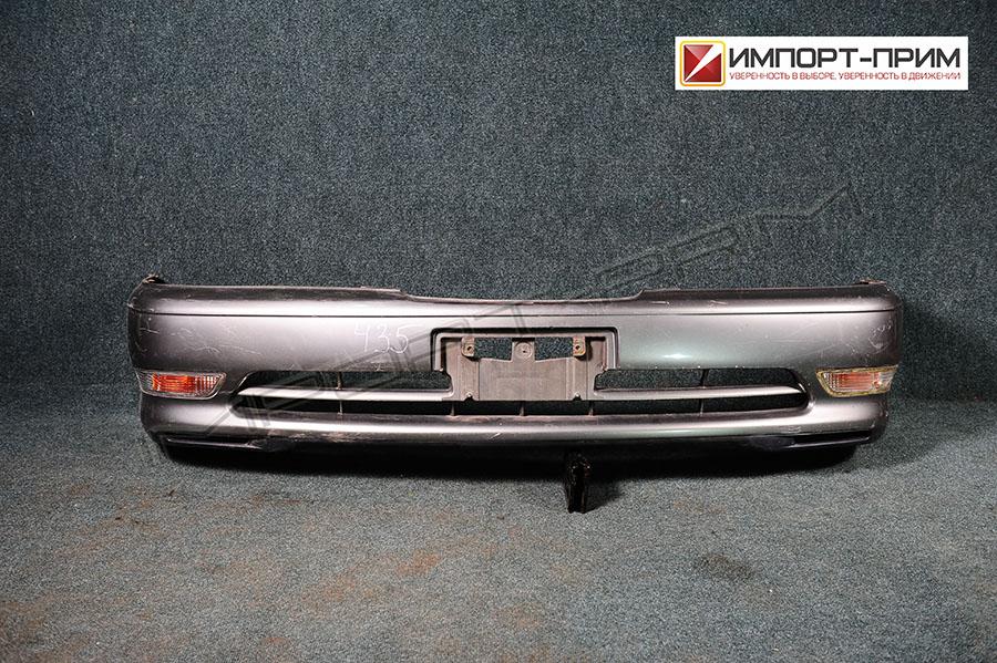 Бампер Toyota CRESTA GX100 1GFE Фото 1