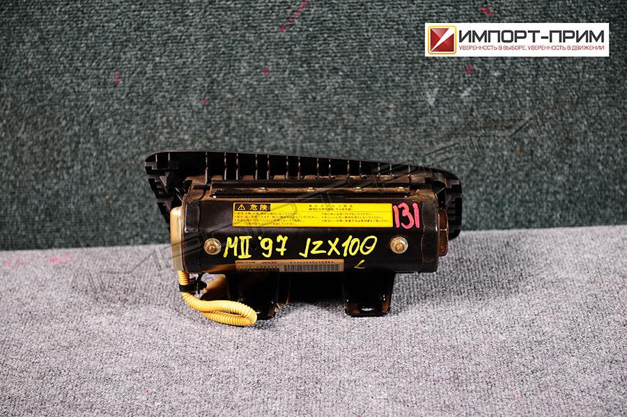 Air bag Toyota MARK II JZX100 1JZGE Фото 2