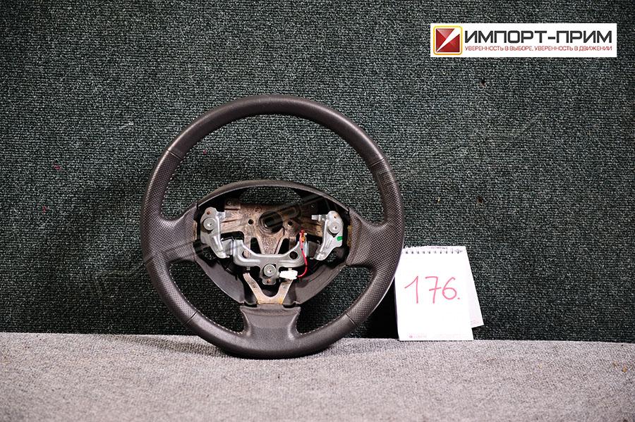Руль Suzuki CERVO HG21S K6A Фото 1