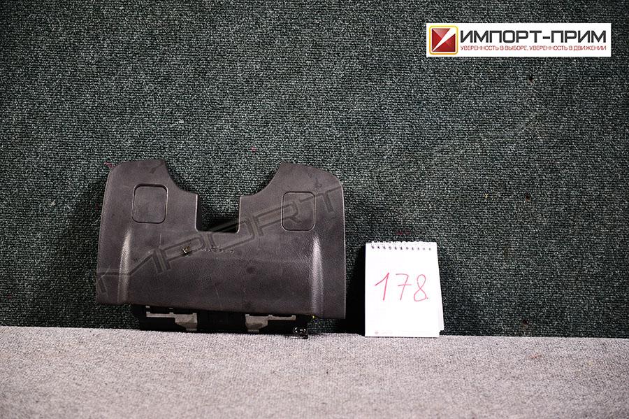Air bag Toyota AVENSIS AZT250 1AZFSE Фото 1