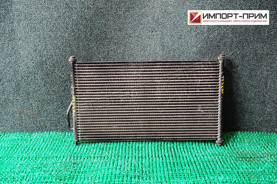 Радиатор кондиционера Honda CR-V RD1 B20B Фото 2