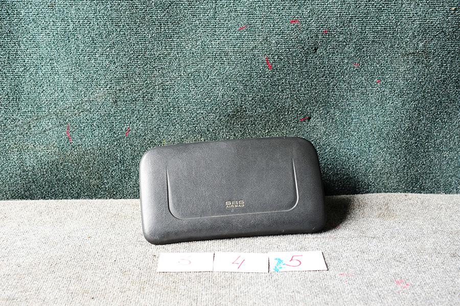 Air bag Mitsubishi DELICA PD6W 6G72 Фото 1