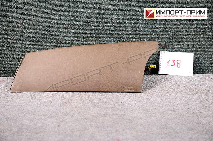 Air bag Honda FIT ARIA GD8 L15A Фото 1