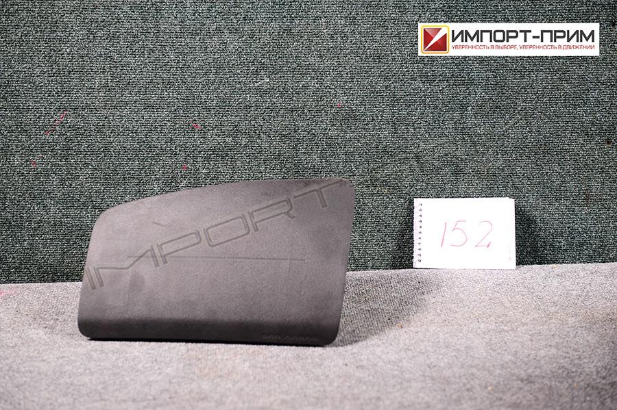 Air bag Subaru FORESTER SG5 EJ20T Фото 1