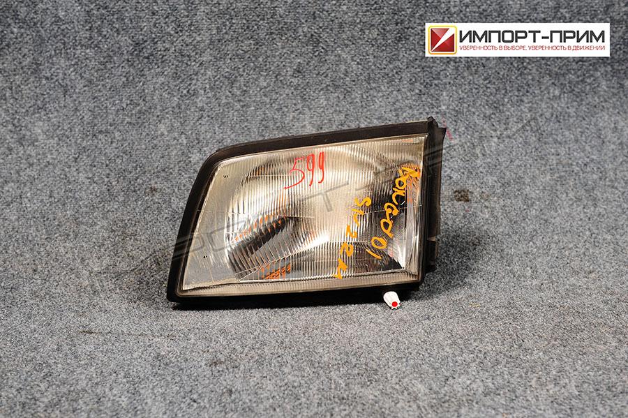 Фара Mazda BONGO SK22M R2 Фото 1