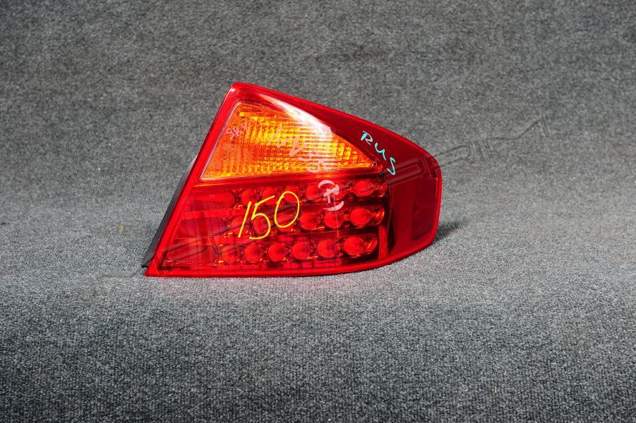 Стоп Nissan SKYLINE HV35 VQ30DD Фото 1