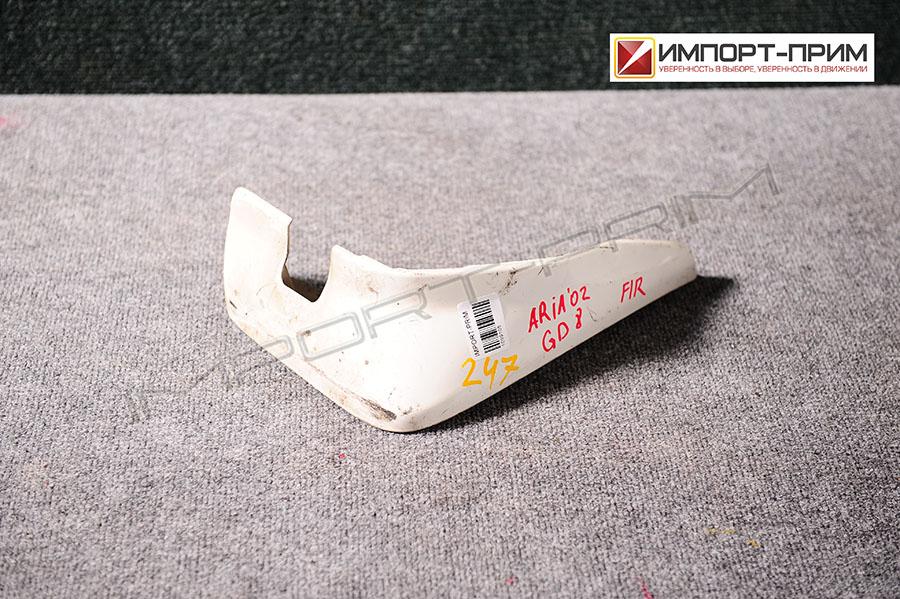 Брызговик Honda FIT ARIA GD8 L15A Фото 1