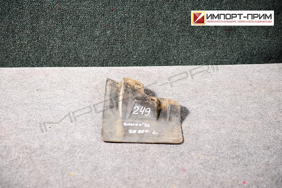 Брызговик Mazda BONGO SE88T F8 Фото 1