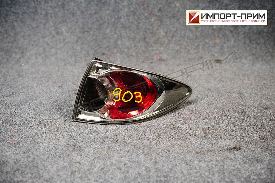 Стоп Mazda ATENZA GY3W LF-DE Фото 1