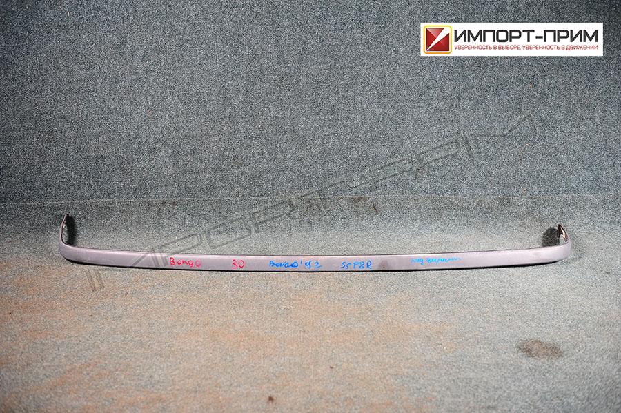 Ресничка Mazda BONGO SSF8R RFT Фото 1